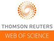thomson reuters Indicios de calidad en las publicaciones de Ciencias Sociales y Jurídicas