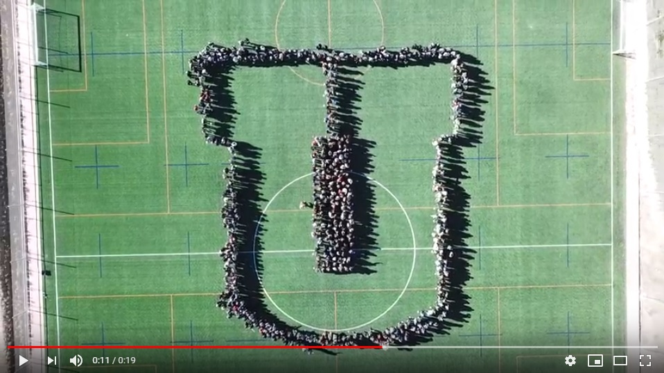 ufv u La UFV celebra la XVI Jornada de Santo Tomás bajo el lema 25 años enseñando para la transformación del mundo