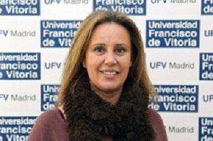 0e427e9c 66b1 4e99 bfaf 2281a29678dd 300x199 Gloria Claudio, profesora de la UFV, publica un artículo en la revista International Affairs