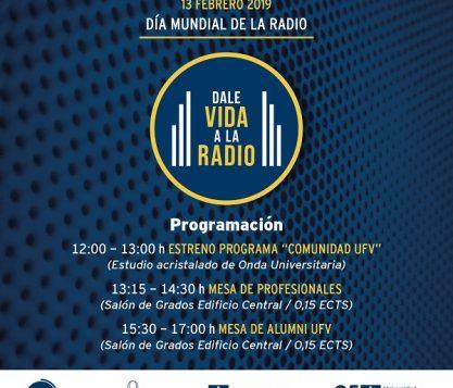 AAFF Campaña Radio RRSS 800x800 V2 01 417x357 actualidad UFV