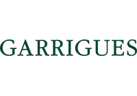 GARRIGUES Global Legal Hackathon