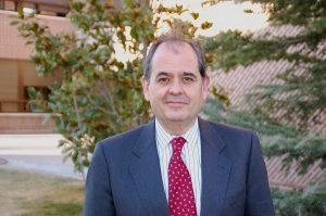 Ignacio Temiños 2 300x199 Ignacio Temiño Aguirre, profesor de la UFV, nuevo Secretario General y CEO de la Confederación Española de Sociedades de Garantía Estudiar en Universidad Privada Madrid
