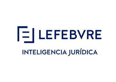 Lefebvre Global Legal Hackathon Estudiar en Universidad Privada Madrid