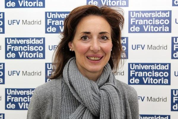 Raquel Ayestarán Raquel Ayestarán participa en el XX Foro de Investigación en Marketing y Comunicación Estudiar en Universidad Privada Madrid