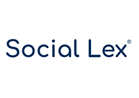 Social Lex Global Legal Hackathon