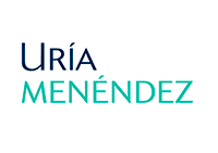Uria Menendez Global Legal Hackathon