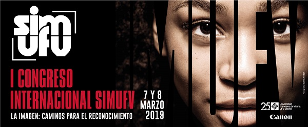 cabecera web simufv La UFV celebra el I Congreso Internacional SIMUFV Estudiar en Universidad Privada Madrid