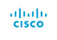 cisco Global Legal Hackathon
