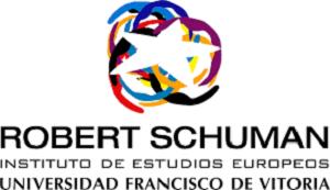 e24919f1 6bf7 45ac 94da 583357e8f7b6 300x173 Seminario sobre la promoción de los Derechos Humanos