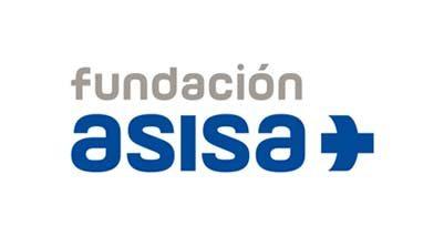 fundacion asisa web 401x213 2ª EDICIÓN PREMIOS CUM LAUDE UFV a la investigación en Bachillerato