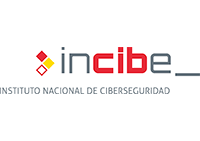 incibe Global Legal Hackathon Estudiar en Universidad Privada Madrid