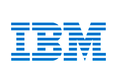 logo ibm web 1 Global Legal Hackathon