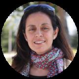 maria jose diaz hcp 161x161 Grupo de Investigación HCP Estudiar en Universidad Privada Madrid