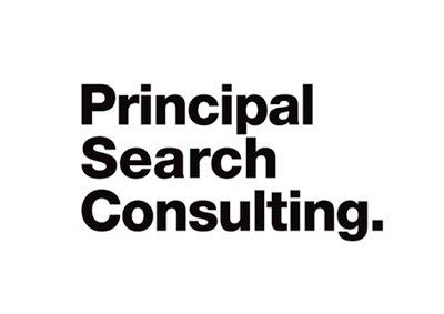 principal search consulting Global Legal Hackathon