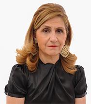 sagrariocresponoticia Sagrario Crespo, entrevistada en Radio María sobre las jornadas de farmacia y cuidados paliativos Estudiar en Universidad Privada Madrid