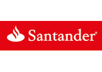 santander Global Legal Hackathon