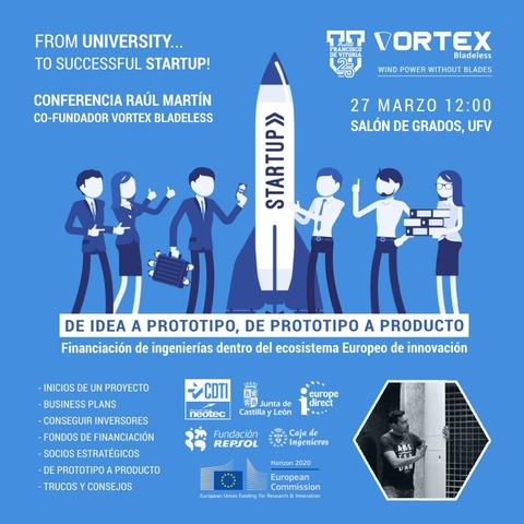 0770264f efbf 46d0 ac5a afb0ba5de631 Easy Resize.com  Conferencia De idea a prototipo, de prototipo a producto: financiación de ingenierías dentro del ecosistema europeo de innovación