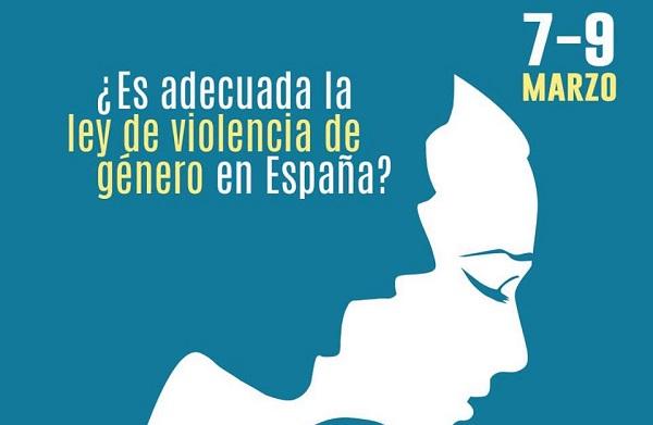 1fa55fd5 778e 4375 b1ca 1efb7d92fc01 Un total de 24 equipos de toda España debatirán sobre la ley de violencia de género en el torneo UFV