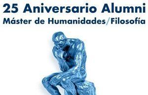 313bf734 a3ae 4544 bbb1 17586f9111c4 300x193 Cena coloquio 25 Aniversario del Máster de Humanidades/Filosofía