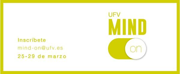 37858618 64dc 4238 b624 8070f94cbeb5 Hasta el 3 de abril podrá visitarse la exposición Mind On para conocer la investigación que se realiza en la UFV