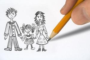 3aec7e28 6812 4d80 8556 deca263bf278 Mesa Coloquio Los jóvenes y la Familia: retos y oportunidades