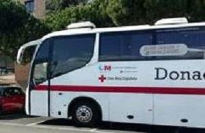 3c797611 0b8e 4526 a0c7 0ee973633a85 La UFV bate récords en donación de sangre