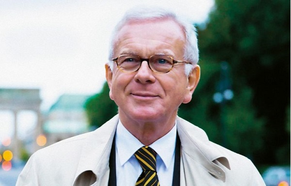 9dd326bc 58bd 4ff9 909a 98a91c1c2bd0 Charla con el ex presidente Parlamento Europeo, Hans Gert Pöttering