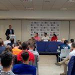 IV Semana de Deporte para el Cambio CAFyD 28 150x150 GALERÍA | Así fue la IX Jornada Deportiva Solidaria Deporte para el Cambio en la UFV