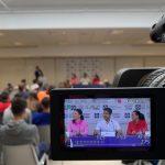 IV Semana de Deporte para el Cambio CAFyD 29 150x150 GALERÍA | Así fue la IX Jornada Deportiva Solidaria Deporte para el Cambio en la UFV
