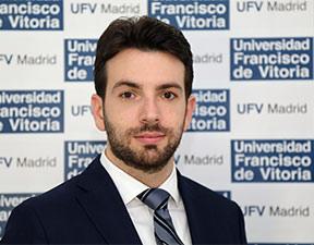 Manuel Monge Moreno  Manuel Monge publica un artículo en la revista JCR (Q1) Energy