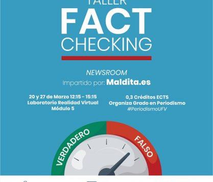 RRSS FactChecking 150pp 03 417x357 actualidad UFV