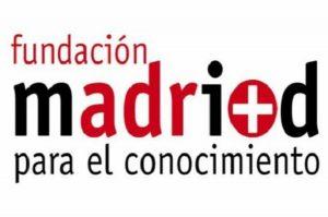 adc0dd95 416a 4616 a90f 1c1f3407db9e 300x199 Renovación de la Acreditación del Doctorado en Biotecnología, Medicina y Ciencias Biosanitarias Estudiar en Universidad Privada Madrid