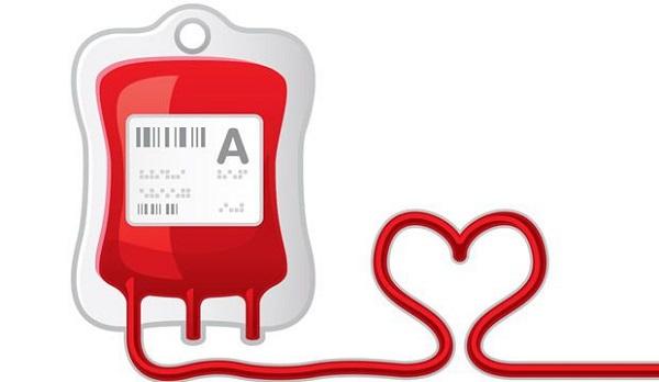 b1460d1b 63f8 41bc 9e6b f0bd3f2484b3 Cruz Roja visita la UFV para realizar la habitual Campaña deDonaciónde Sangre