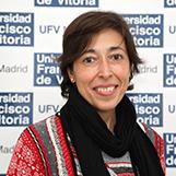 benilde luengo UNARP. Asesoramiento al profesorado UFV Estudiar en Universidad Privada Madrid