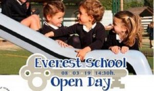 ca473ab6 a0b4 495e a2cc 3e2d8025de3d 300x178 Open Day en Colegio Everest