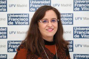 d1cd3e4c 8bc8 421d a415 f7edad9be1da 300x200 Susana Bautista, profesora de la UFV, ponente en el Congreso ACM W Informática para tod@s