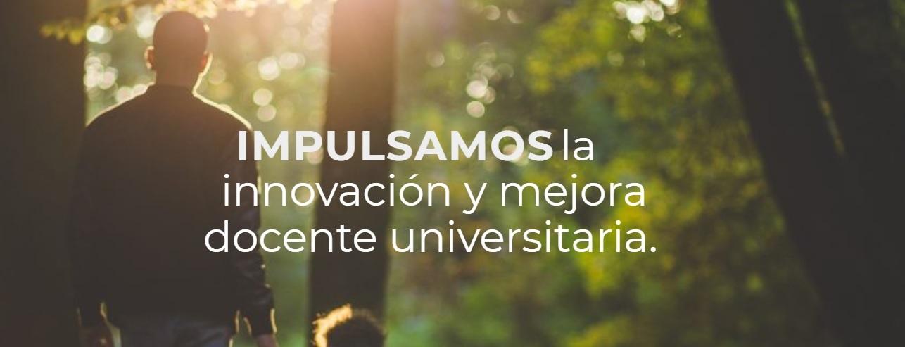 em I Semana de la Innovación y el Emprendimiento UFV
