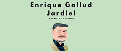 enrique gallud jardiel ufv web U Shop
