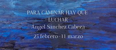 expo angel sanchez ushop U Shop