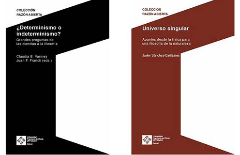 image015 1 La Colección Razón Abierta lanza sus primeras publicaciones deinvestigaciones ganadoras del Premio Razón Abierta en ediciones anteriores Estudiar en Universidad Privada Madrid