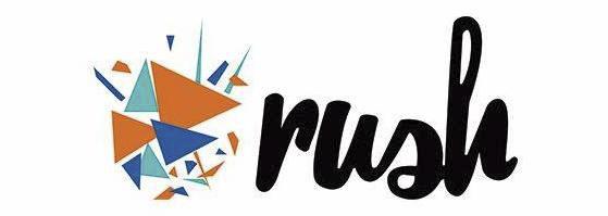rush El Grado en Publicidad, en coordinación y dirección con el Nido Creativo, organiza la III Edición de Rush