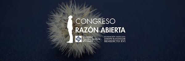 a0465382 3848 4134 88a4 947ba30b46a3 Ya está disponible el programa del Congreso Razón Abierta Estudiar en Universidad Privada Madrid