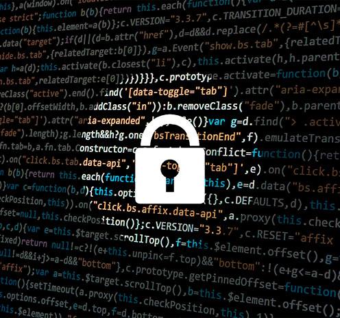 ciber analytics que nos diferencia Gestión de la Ciberseguridad + Business Analytics
