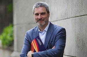 ff602d3d 8f77 40d2 b4f5 06eed440df7c Josep Ramon Bosch, presidente de la Asociación Sociedad Civil Catalana, charlará sobre la actualidad en Cataluña y el desafío ante las próximas elecciones