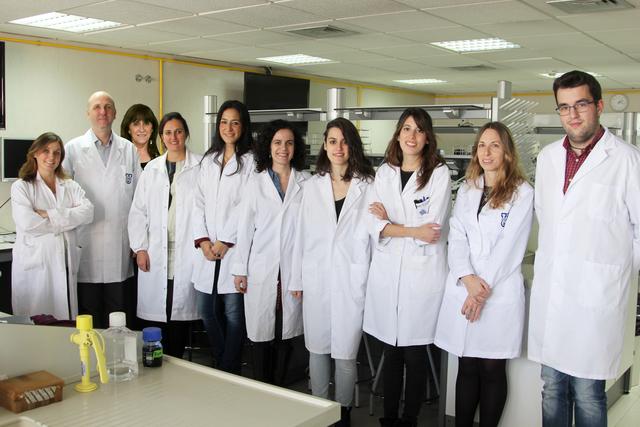 investig La UFV se posiciona como la primera universidad privada de Madrid en investigación en el Ranking Internacional SCIMAGO
