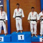 judo1 Easy Resize.com  150x150 Los alumnos UFV baten récords en el Campeonato Universitario de Judo