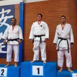 judo2 Easy Resize.com  150x150 Los alumnos UFV baten récords en el Campeonato Universitario de Judo