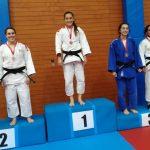 judo3 Easy Resize.com  150x150 Los alumnos UFV baten récords en el Campeonato Universitario de Judo