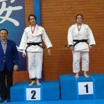 judo4 Easy Resize.com  150x150 Los alumnos UFV baten récords en el Campeonato Universitario de Judo