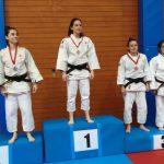 judo5 Easy Resize.com  150x150 Los alumnos UFV baten récords en el Campeonato Universitario de Judo
